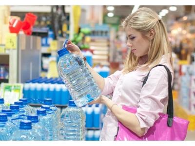 DEHF – нова заплаха в бутилираната вода