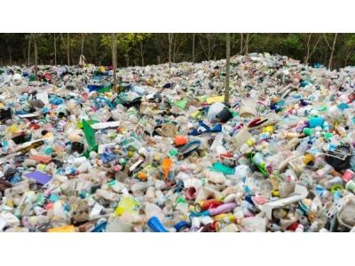 Бутилираната вода: мания, изключително вредна за околната среда
