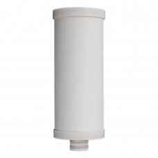 Керамичен филтър за пречиствателна система DPS-02, 0,1 микрона