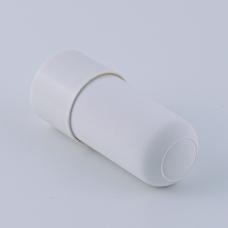 Керамичен филтър за пречиствателна система DPS-02, 0,3 микрона