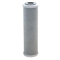 Филтърен патрон с пресован активен въглен FCCBL