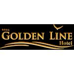 Хотел Golden Line - златни пясъци
