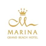 Хотел Марина Гранд - Златни Пясъци